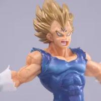 FigureCrazy อะนิเมะญี่ปุ่นรูป Majestic Enchanted Ver. เลือด Break PVC Action Figure Collection รุ่น18ซม.
