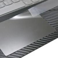 【Ezstick】LENOVO IdeaPad Flex 5 15ITL 15吋 TOUCH PAD 觸控板 保護貼
