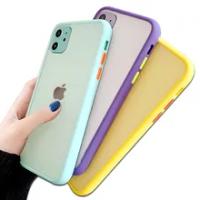 ซิลิโคนหรูหราสำหรับ Iphone 7 8 6S 6 Plus 12 11 Pro X XS MAX XR SE 2020โทรศัพท์กรณี Iphone ของ Apple Iphone 7 8 12มินิ