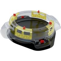 【Fun心玩】BB83341 麗嬰 BEYBLADE 正版 戰鬥陀螺 BURST#19 爆發機關戰鬥盤 玩具 禮物