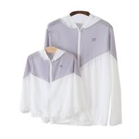 【Wear Lab 機能實驗室】兒童防護防蚊外套(防護面罩 防蚊外套 防曬外套 防護外套)