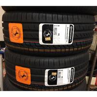 【優質輪胎】馬牌PC6全新胎_245/45/17(NS25 T005 HP5 PS4 KR41 VE303)三重區