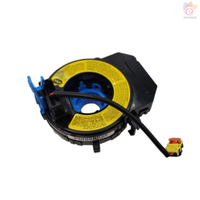 Nt 934903s110 時鐘彈簧觸點螺旋電纜時鐘彈簧安全氣囊, 用於現代 Elantra 2011-2015