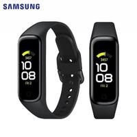 【SAMSUNG 三星】Galaxy Fit2 智慧手環(SM-R220)