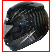 🔥【實體店面】【M2R XR-3 XR3 原色碳纖】碳纖維 Carbon 卡夢 全罩 安全帽