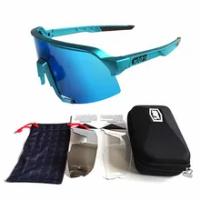Cycling Sunglasses MTB Road Bike Hiking Running Fishing Outdoor Sport Bicycle Shade Sunglasses Man Woman