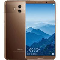 華為 HUAWEI Mate10 5.9吋 4G/64G 手機