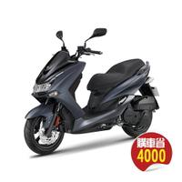2021新車 降價4千-山葉 SMAX 155 ABS版-品見新色(訂)-YAMAHA