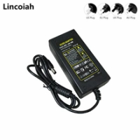 """12V 5A AC/DC Adapter Power Supply for HP Pavilion LED LCD Monitor 2011X 2211X 2311X 2011xi , 2011xi,A , 20"""" 23''"""