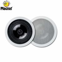 【Magnat】崁入式喇叭/嵌入式/入式/音箱/喇叭(Interior ICP 62 一對)
