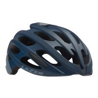 【LAZER】BLADE AF公路車安全帽 薄荷藍綠(亞洲版)