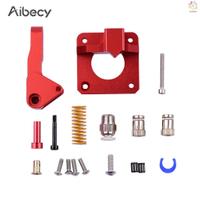 ☆優惠☆ Aibecy CR10 PRO 金屬擠出機構3D打印機配件適用於Ender-3/Ender-3 Pro/CR-