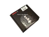 【LFM】KOSO 勁戰 高角度 凸輪軸 X 滾針式搖臂 230度 新勁戰 勁戰 勁戰三代 勁戰四代 勁戰五代