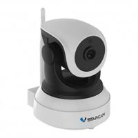 Vstarcam | กล้องวงจรปิด Full HD IP camera 1296p 3MP รุ่น C24S