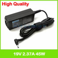 19V 2.37A laptop charger AC power adapter for Acer TravelMate Spin B1 B118-R B118-RN P238-G2-M Switch 5 SW512-52P
