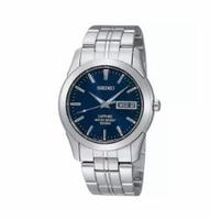 SEIKO   นาฬิกา ไซโก้ รุ่น Quartz SGG717P1