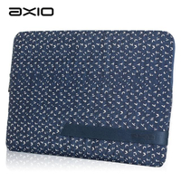 【AXIO】Gypsophila Laptop Sleeve Bag 15.6吋筆電包(AGL-503)
