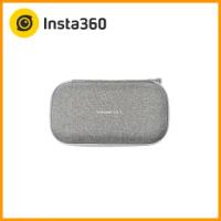 【Insta360】GO 2 收納包(公司貨)
