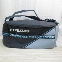 HEAD 海德 東京奧運配色 網球拍袋(六支裝) 後背包 283290DBGR 深藍【iSport愛運動】