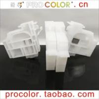 T664 T6741 T6731 T6721 CISS Ink Cartridge damper for EPSON L100 L101 L111 L110 L120 L130 L132 L210 L4150 L6160 Inkjet printer