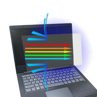 【Ezstick】Lenovo IdeaPad S145 14 IWL 防藍光螢幕貼(可選鏡面或霧面)