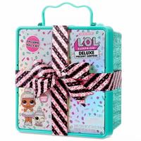 【領券滿額折200】《LOL Surprise 》 LOL豪華驚喜禮物盒 東喬精品百貨