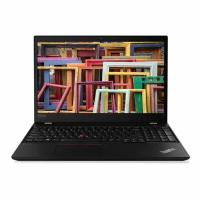 lenovo ThinkPad T15系列(i7) 高階商務筆電 20W4S03100