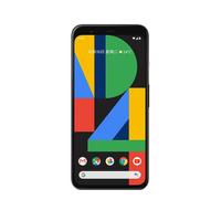 Google Pixel 4XL 128G 分期0利率 現貨供應 全新未拆封 自取贈玻璃【24H快速出貨】