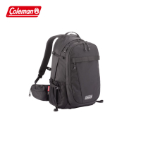 【Coleman】AITHRIA 背包 / 30L /CM-37669 CM-37670 CM-37671 潮包