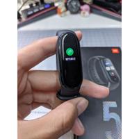 小米手環5(NFC) 二手品~送錶帶
