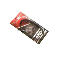 【LFM】阪東 BANDO 道路版 強化皮帶 改裝 JETS JET POWER 雷霆 雷霆S G6 VJR MANY