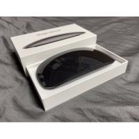 Apple Magic Mouse 2 - 藍芽滑鼠 太空灰 Space Grey (MRME2TA/A)