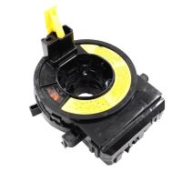 HYUNDAI 汽車時鐘彈簧安全氣囊螺旋電纜 93490-4E120 現代 Elantra 2011-2013