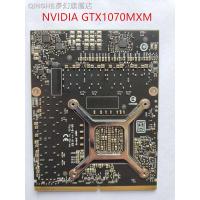 ❤【現貨】筆記本顯示卡GTX1070 MXM顯卡1080,1060,2080,2070,2060筆電