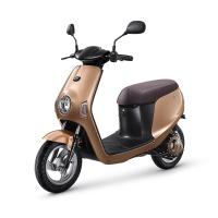 eMOVING Shine 電動自行車 1,610 x 655 x1,015 mm
