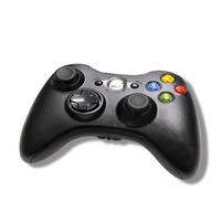 XBOX360 適用有線遊戲手把 PC STEAM UPLAY 手把 xbox360 搖桿(360手把 遊戲手把 電腦手把 XBOX手把)