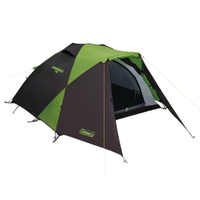 Coleman | Touring Dome ST 170T16400J