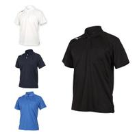 MIZUNO 男短袖POLO衫(短袖上衣 高爾夫 網球 美津濃【32TA0020】≡排汗專家≡