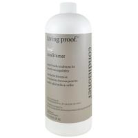 Living Proof 毛躁2號 護髮 潤髮+壓頭 1000ml