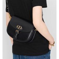 全新正品 Christian Dior芭比娃娃手袋/中號/拿鐵 手拿包 肩背 斜挎包 M9319UTZQ_M928 現貨