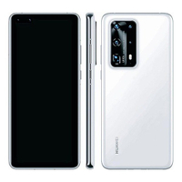 Huawei | โทรศัพท์มือถือ รุ่น P40 Pro Plus