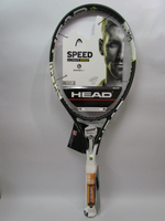 Head專業網球拍 Djokovic系列 Speed MPA