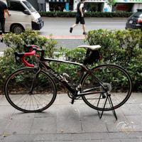 降價中 限自取 GIANT TCR COMPOSITE 2 捷安特 腳踏車 自行車 【日式二手店 大和堂】