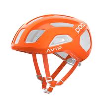 POC Ventral Air Spin 安全帽 Z.Orange