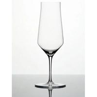 【ZALTO DENK ART】 威士忌酒杯 (手工吹製)