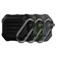 SGP / Spigen AirPods Pro- Tough Armor 防摔保護殼 廠商直送 現貨