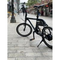 【現貨】賓士哥の私藏〡台灣保固〡全新輕客tsinova ts01〡50公里版〡電動自行車〡腳踏車〡電助力車〡電動滑板車〡