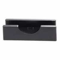 Universal Desktop Charger Charging Stand Cradle Docks for Nintendo NEW 3DS 3DSLL/XL