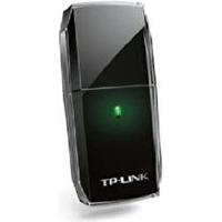 TP-LINK Archer T2U Wireless Adapter