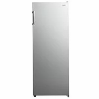 【HERAN 禾聯】大家電-170L直立式冷凍櫃(HFZ-B1762F)